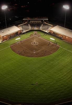 Oklahoma Christian University (Edmond, OK)