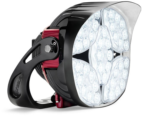 Geo-Sport Lighting System LED