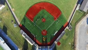 lsu-cub-stadium-2