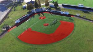 lsu-cub-stadium