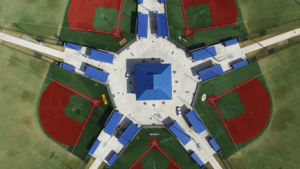 youngsville-sports-complex-2
