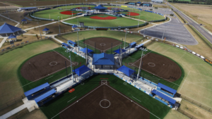 youngsville-sports-complex-3