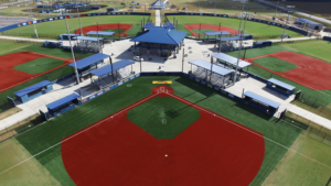 youngsville-sports-complex