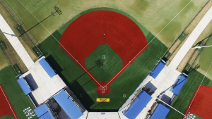 youngsville-sports-complex-5