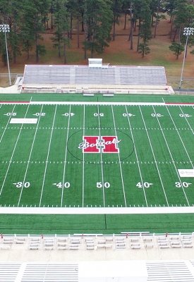 Hope High School (Hope, AR)