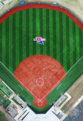 Louisiana Tech University (Ruston, LA)