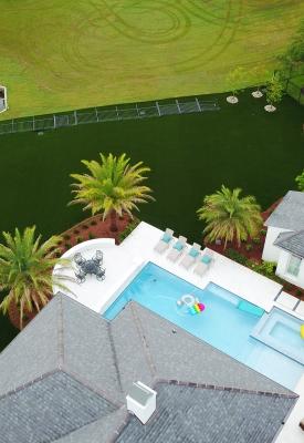 Residence (Baton Rouge, LA)