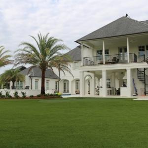 Residence (Baton Rouge, LA) 9