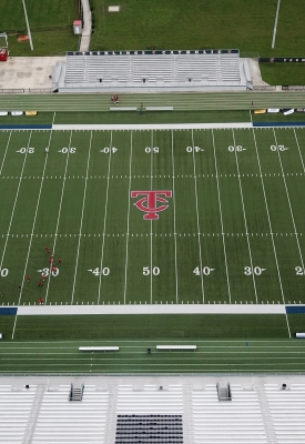 Teurlings Catholic High School (Lafayette, LA)
