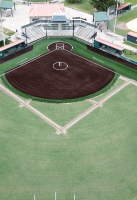 Southeastern Louisiana University (Hammond, LA)