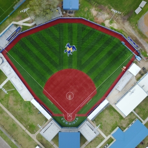 McNeese State University - Louisiana