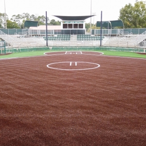 Southeastern Louisiana University - Louisiana