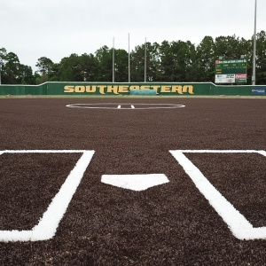 Southeastern Louisiana University
