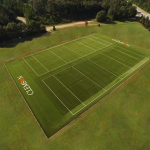 Clemson University - South Carolina