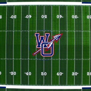 West Ouachita High School - Louisiana
