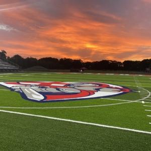 Lafayette Christian Academy - Louisiana